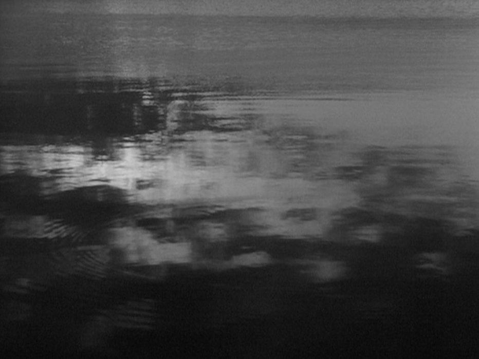 come-in-uno-specchio-1961-Ingmar-Bergman-018.jpg