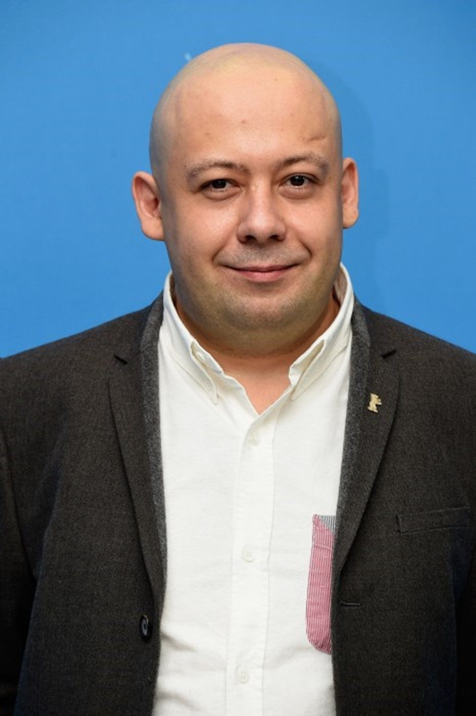 dovlatov-2018-Aleksei-German-Jr-006.jpg