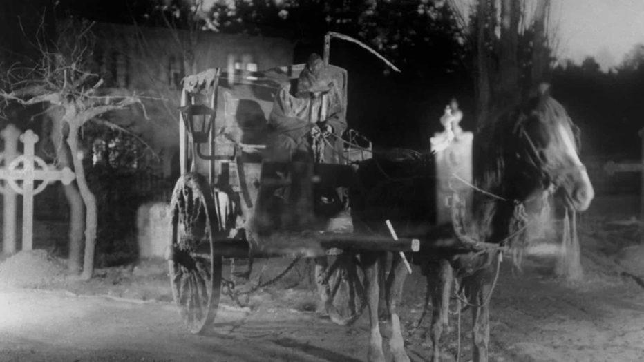 il-carretto-fantasma-1921-Victor-Sjöström-013.jpg