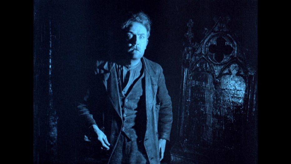 il-carretto-fantasma-1921-Victor-Sjöström-016.jpg