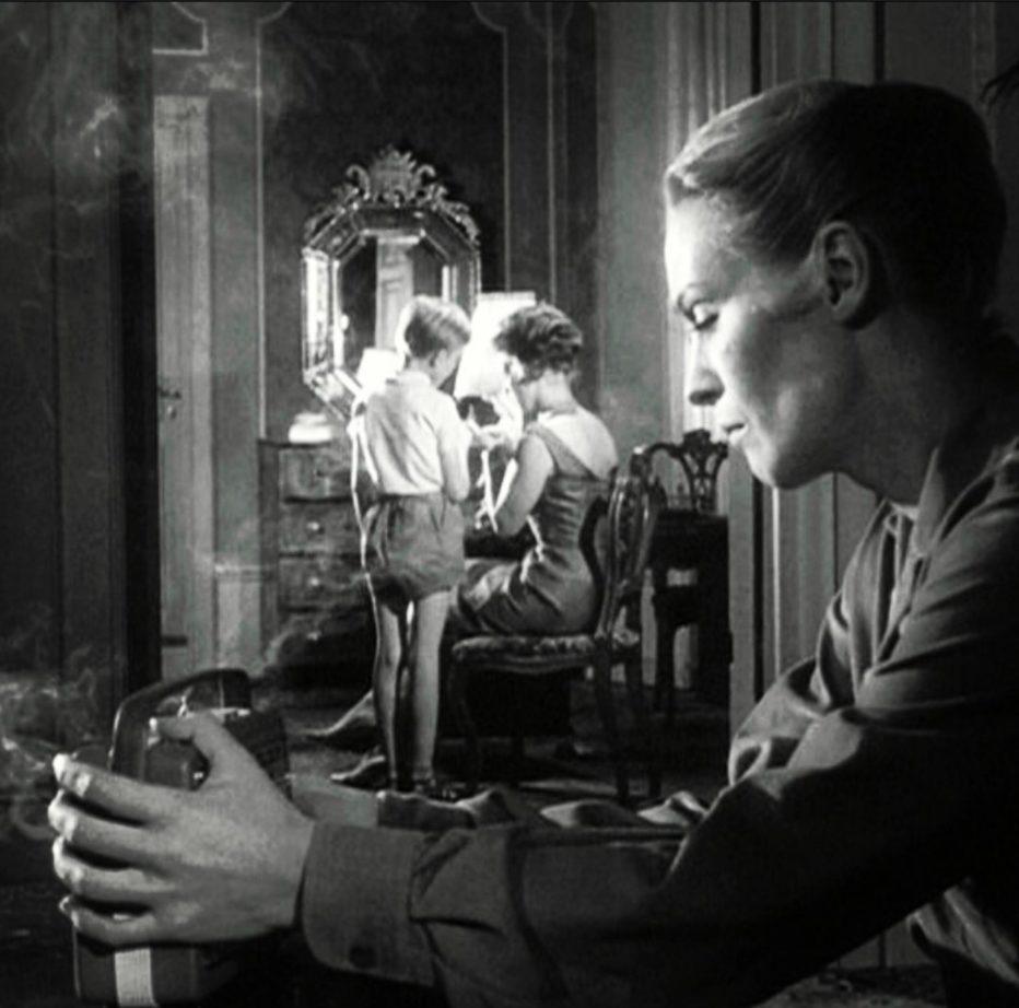 il-silenzio-1963-Ingmar-Bergman-001.jpg
