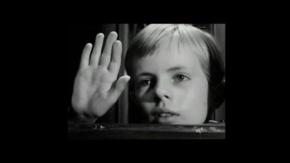 il-silenzio-1963-Ingmar-Bergman-003.jpg
