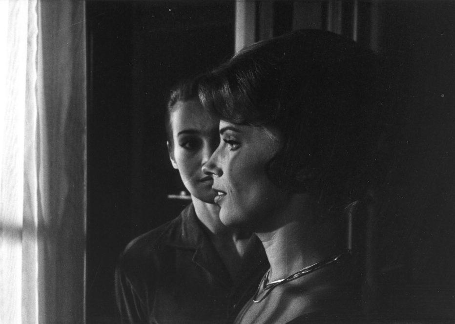 il-silenzio-1963-Ingmar-Bergman-005.jpg