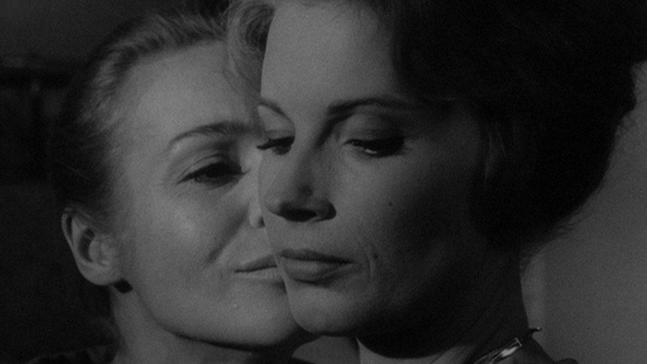 il-silenzio-1963-Ingmar-Bergman-006.jpg