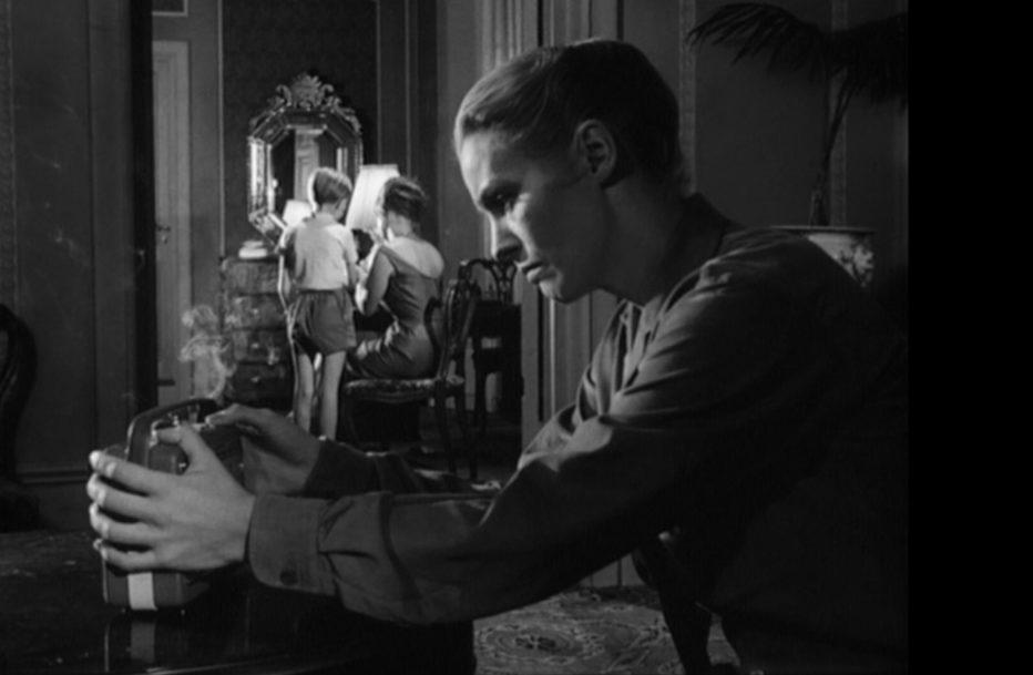 il-silenzio-1963-Ingmar-Bergman-007.jpg