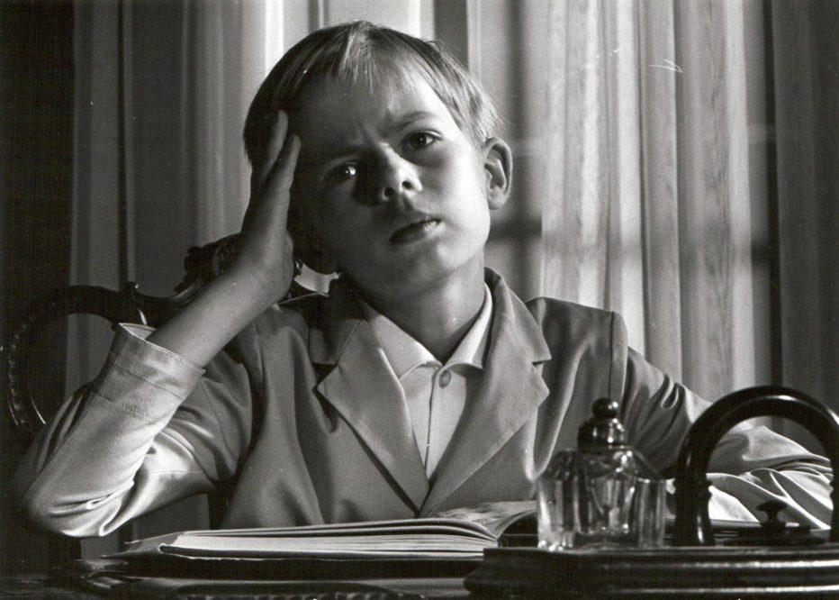 il-silenzio-1963-Ingmar-Bergman-008.jpg