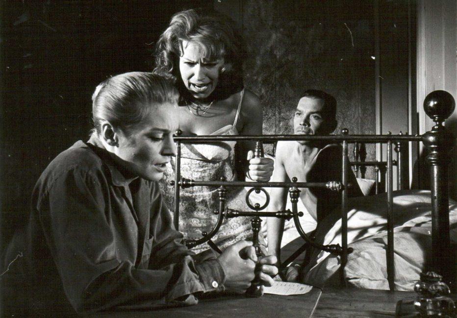 il-silenzio-1963-Ingmar-Bergman-010.jpg