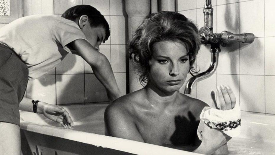 il-silenzio-1963-Ingmar-Bergman-011.jpg