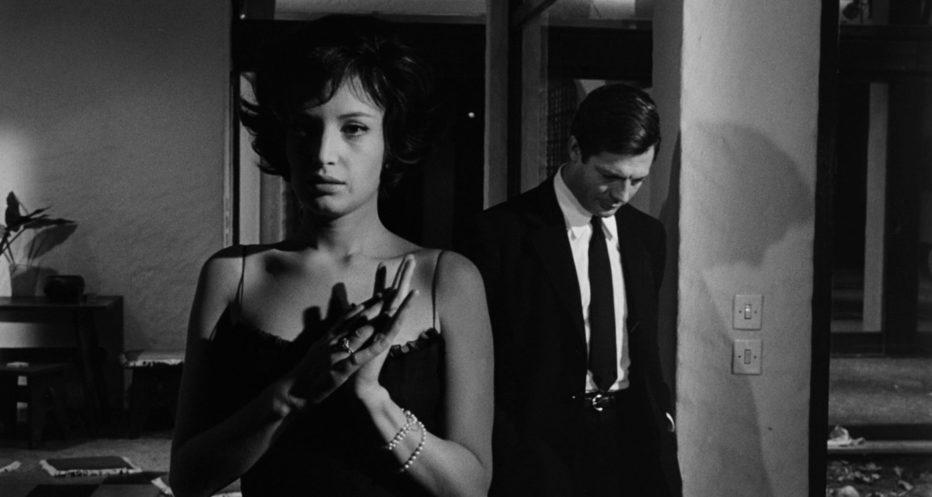la-notte-1961-michelangelo-antonioni-01.jpg