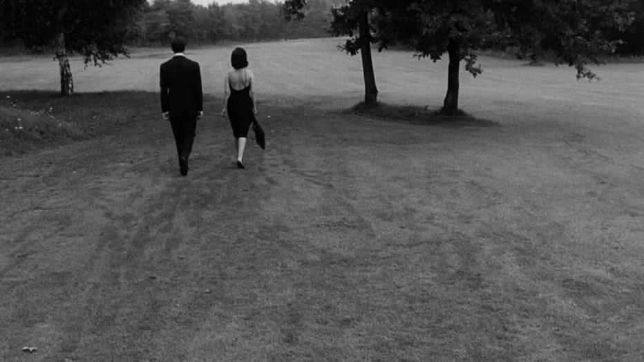 la-notte-1961-michelangelo-antonioni-02.jpg