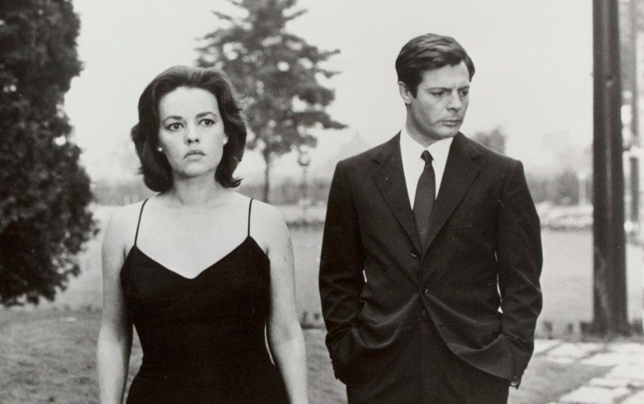 la-notte-1961-michelangelo-antonioni-08.jpg