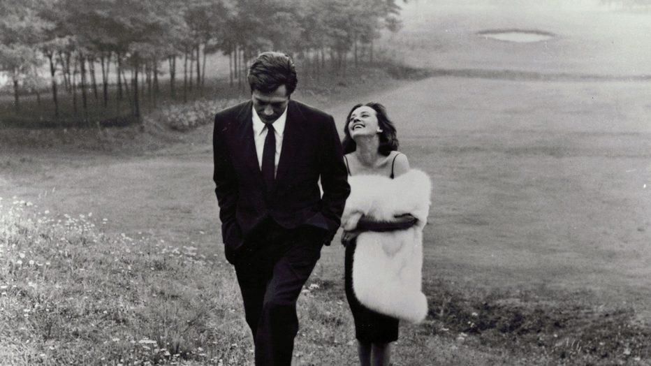 la-notte-1961-michelangelo-antonioni-09.jpg