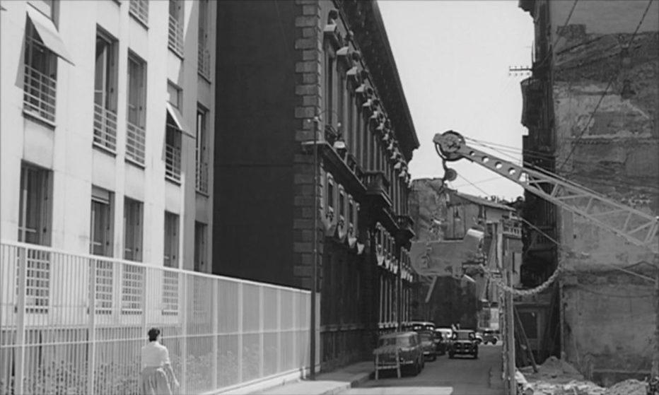 la-notte-1961-michelangelo-antonioni-12.jpg