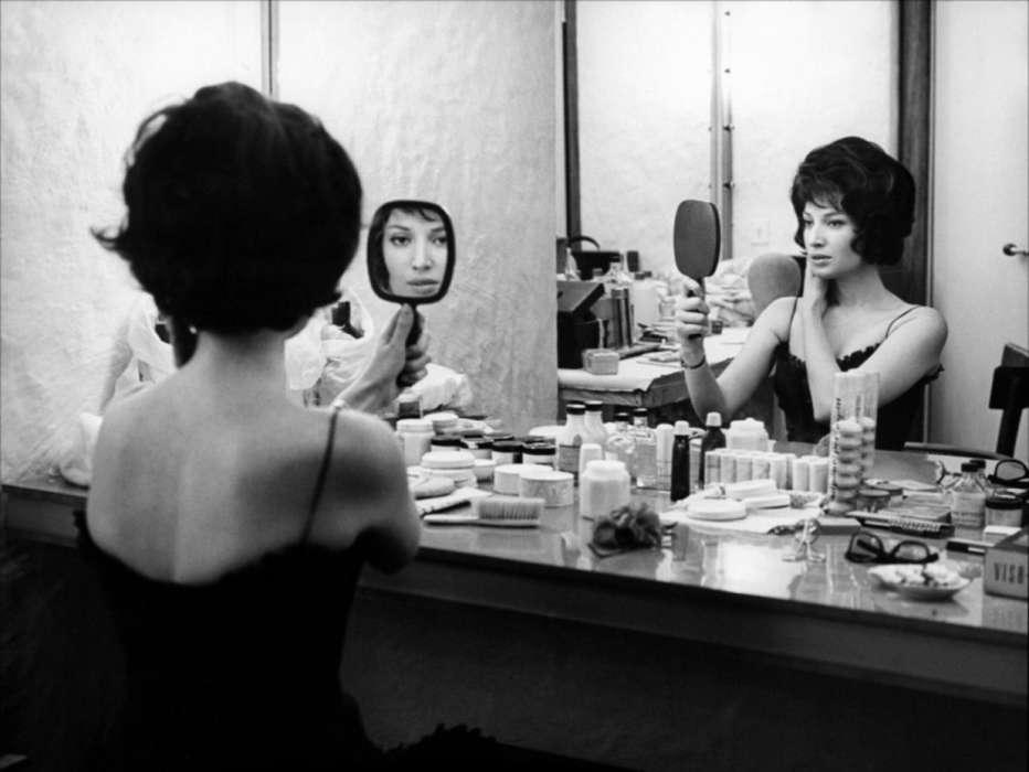 la-notte-1961-michelangelo-antonioni-13.jpg