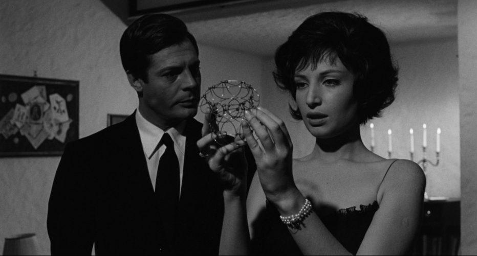 la-notte-1961-michelangelo-antonioni-14.jpg