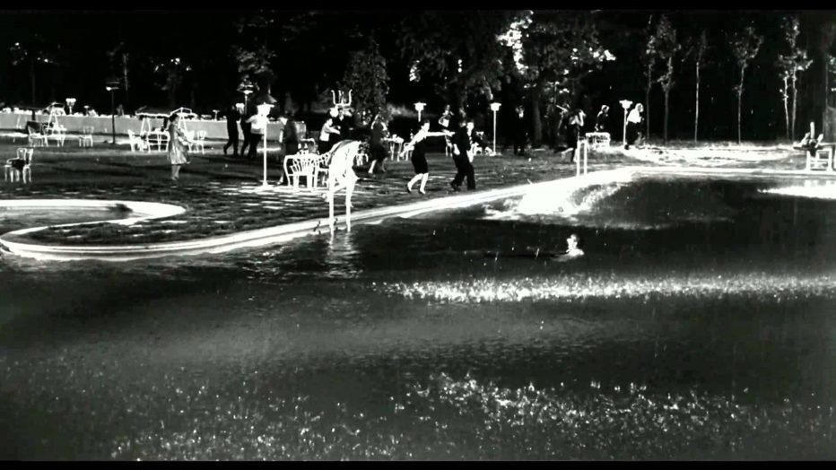 la-notte-1961-michelangelo-antonioni-16.jpg