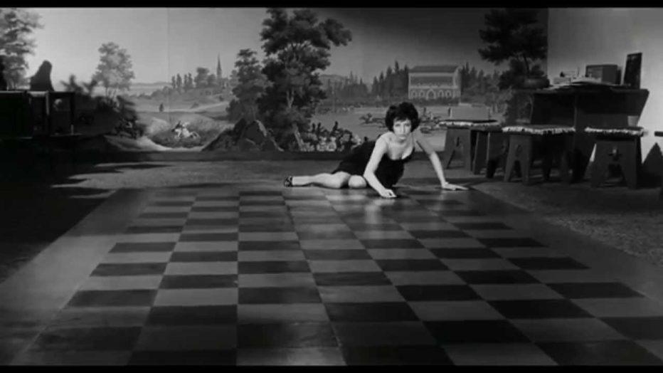la-notte-1961-michelangelo-antonioni-17.jpg