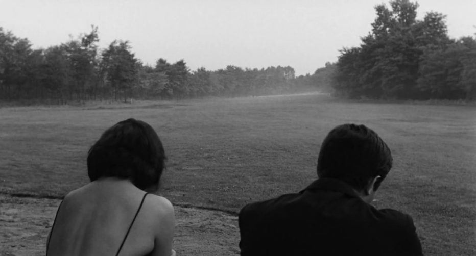 la-notte-1961-michelangelo-antonioni-18.jpg