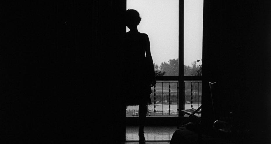 la-notte-1961-michelangelo-antonioni-19.jpg