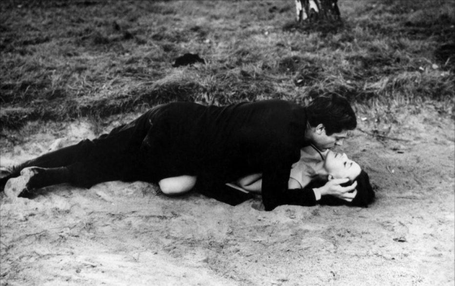 la-notte-1961-michelangelo-antonioni-21.jpg