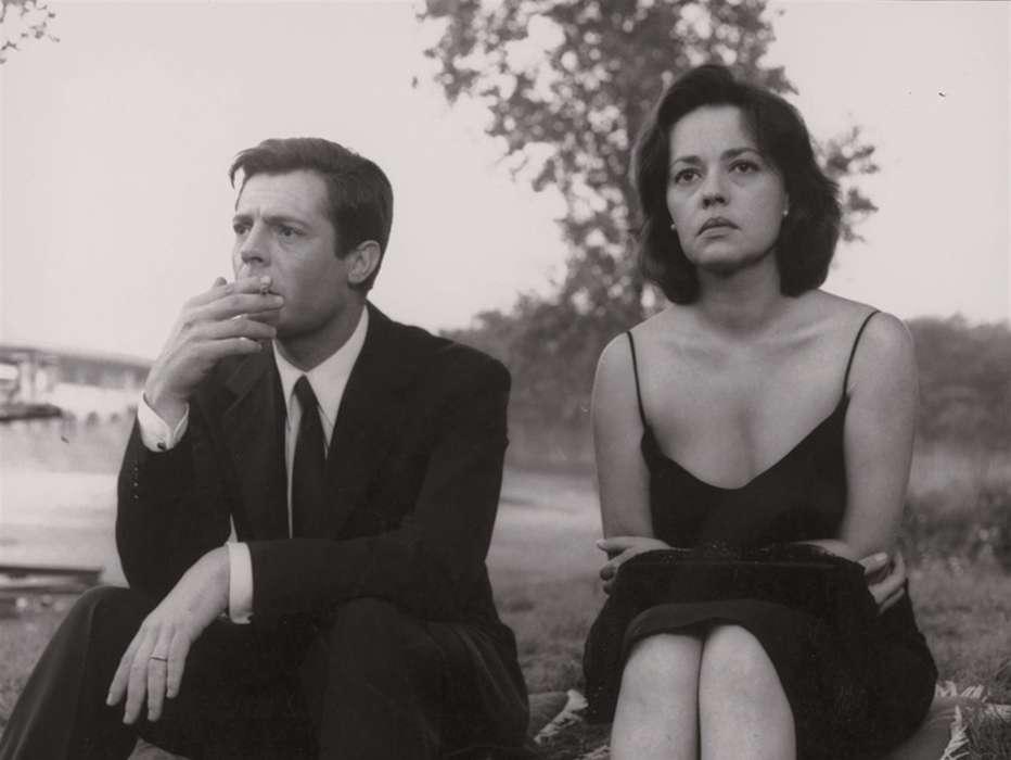 la-notte-1961-michelangelo-antonioni-23.jpg