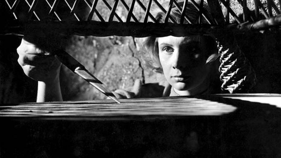 la-prigione-1949-fangelse-ingmar-bergman-01.jpg