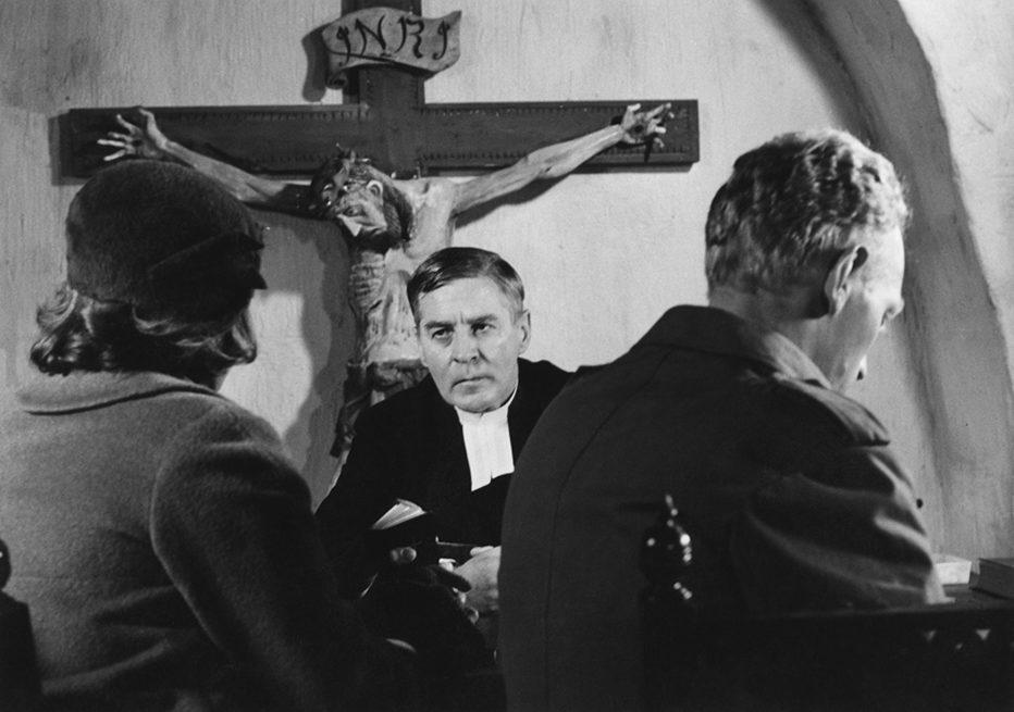 luci-d-inverno-1963-Ingmar-Bergman-010.jpg