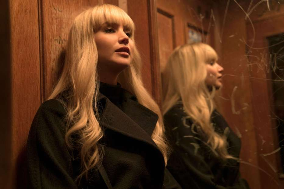 red-sparrow-2018-francis-lawrence-02.jpg