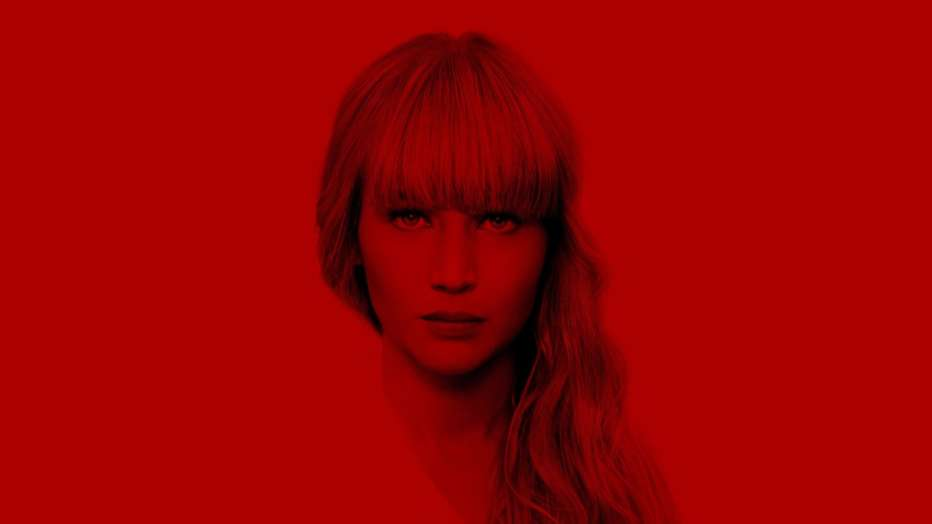 red-sparrow-2018-francis-lawrence-03.jpg
