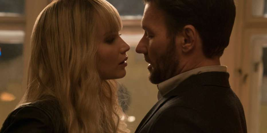 red-sparrow-2018-francis-lawrence-04.jpg