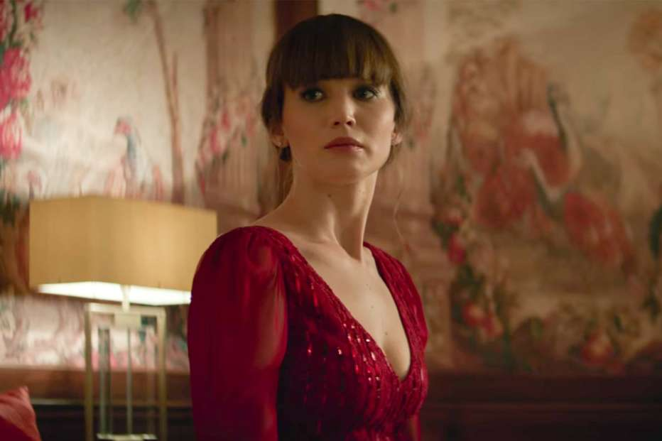 red-sparrow-2018-francis-lawrence-06.jpg