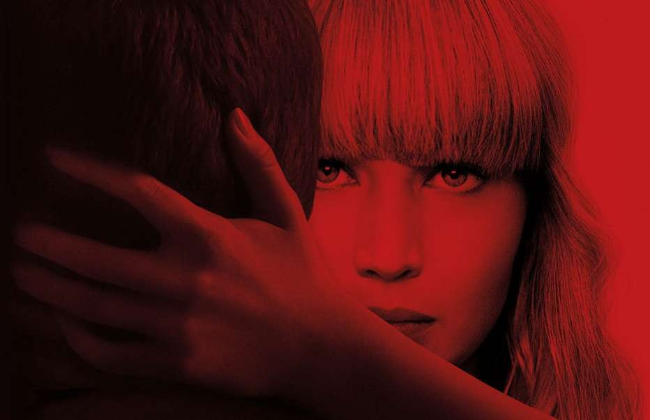 red-sparrow-2018-francis-lawrence-09.jpg
