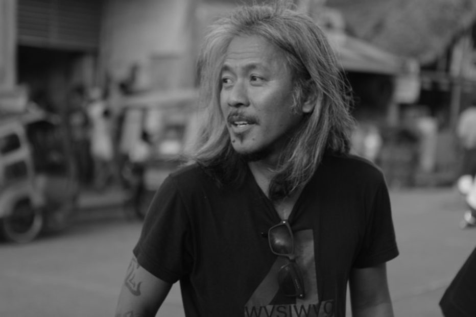 season-of-the-devil-2018-Lav-Diaz-007.jpg