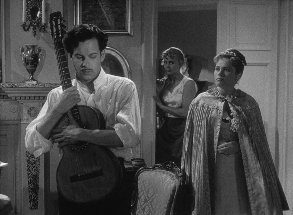sorrisi-di-una-notte-d-estate-1955-Ingmar-Bergman-005.jpg