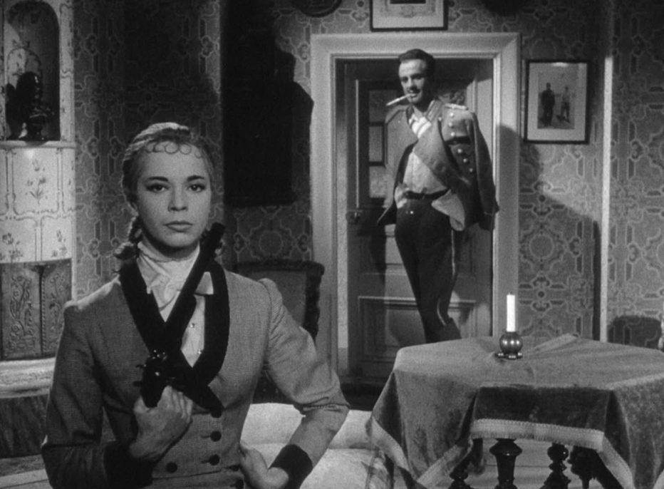 sorrisi-di-una-notte-d-estate-1955-Ingmar-Bergman-007.jpg