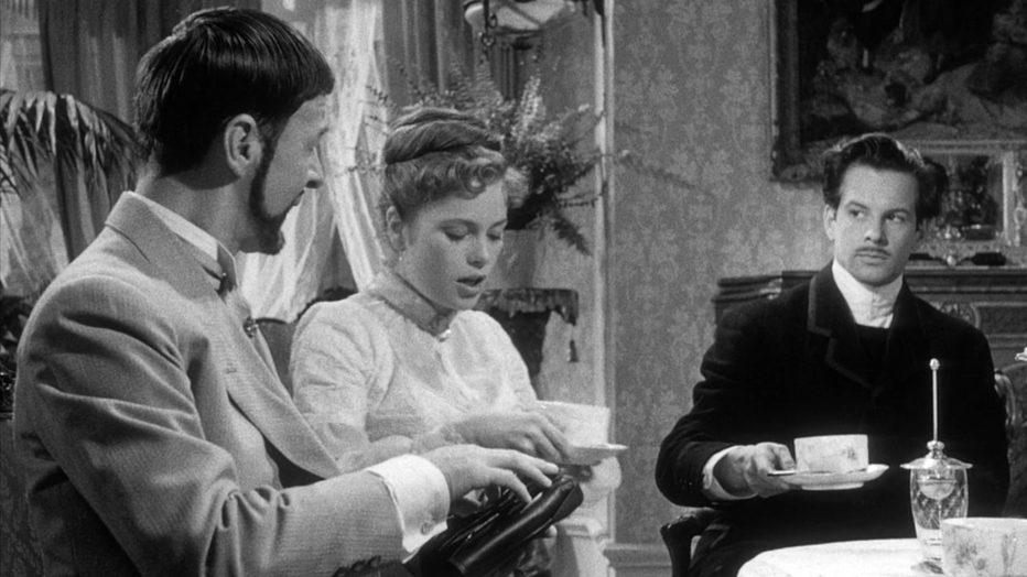 sorrisi-di-una-notte-d-estate-1955-Ingmar-Bergman-008.jpg