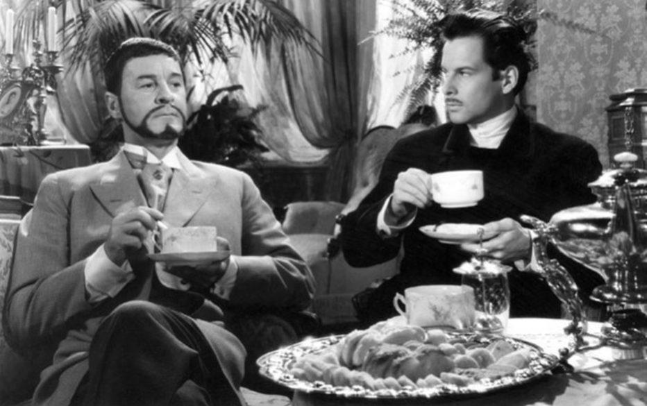 sorrisi-di-una-notte-d-estate-1955-Ingmar-Bergman-010.jpg