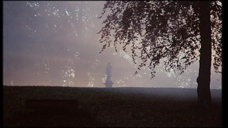 sussurri-e-grida-1972-Ingmar-Bergman-001.jpg