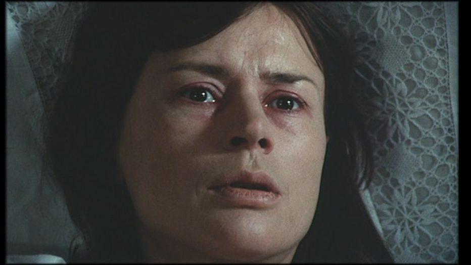 sussurri-e-grida-1972-Ingmar-Bergman-006.jpg