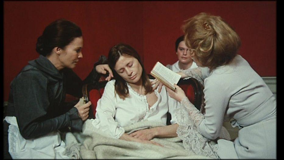 sussurri-e-grida-1972-Ingmar-Bergman-034.jpg