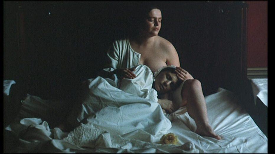sussurri-e-grida-1972-Ingmar-Bergman-052.jpg