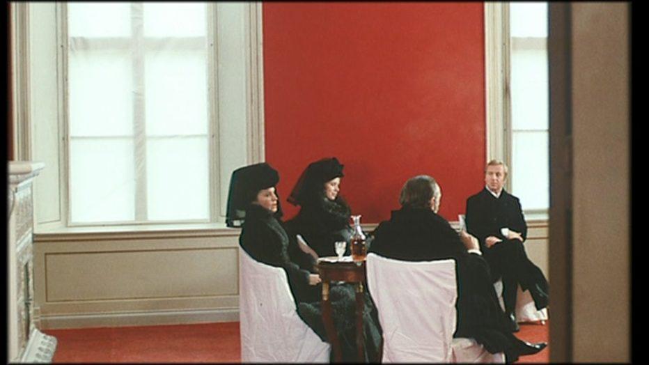sussurri-e-grida-1972-Ingmar-Bergman-053.jpg