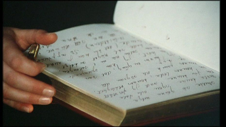 sussurri-e-grida-1972-Ingmar-Bergman-055.jpg