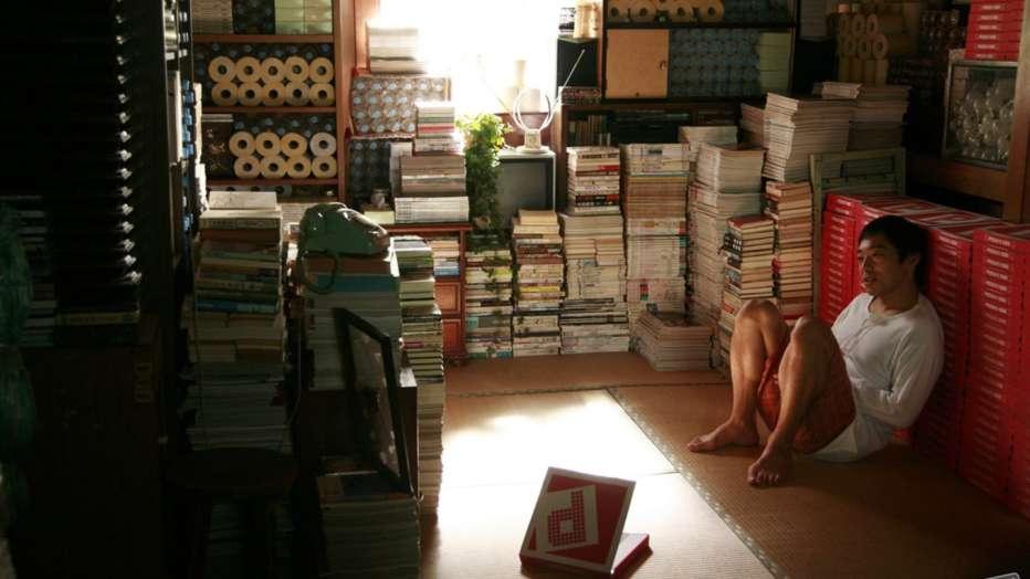 tokyo-2008-bong-joon-ho-leos-carax-michel-gondry-03.jpg