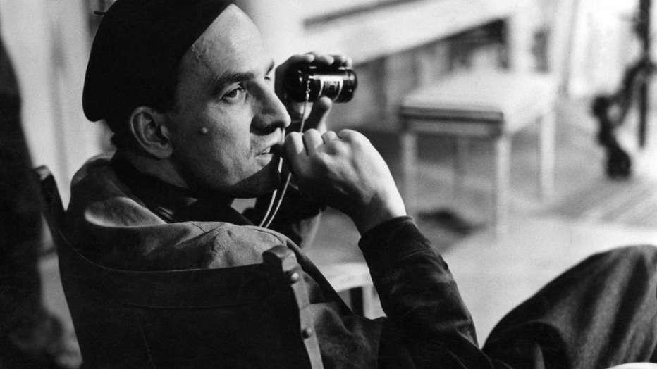 Ingmar-Bergman-citazione-03.jpg