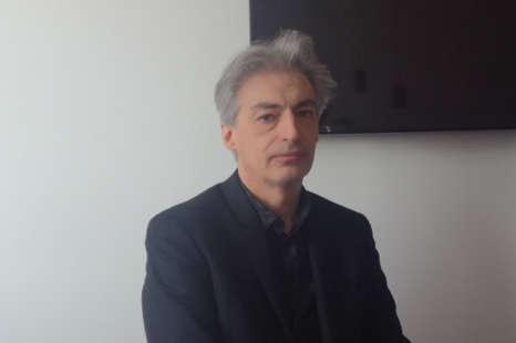 Intervista a Jean-Paul Civeyrac