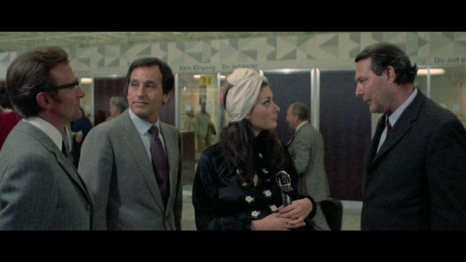 Lo-strano-vizio-della-signora-Wardh-1971-Sergio-Martino-002.jpg