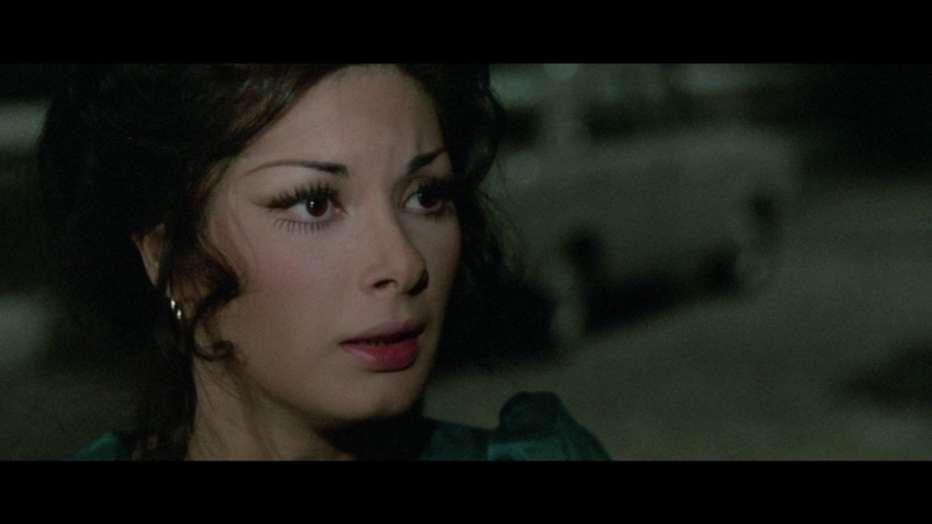 Lo-strano-vizio-della-signora-Wardh-1971-Sergio-Martino-004.jpg