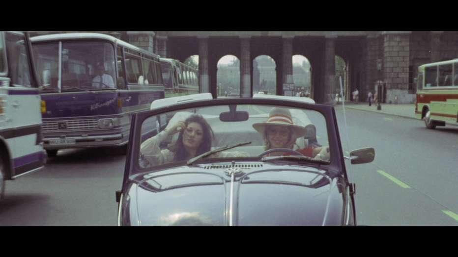 Lo-strano-vizio-della-signora-Wardh-1971-Sergio-Martino-005.jpg