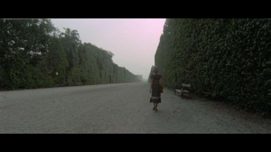Lo-strano-vizio-della-signora-Wardh-1971-Sergio-Martino-008.jpg